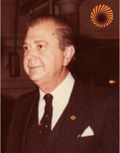 Nahim Isaias Barquet